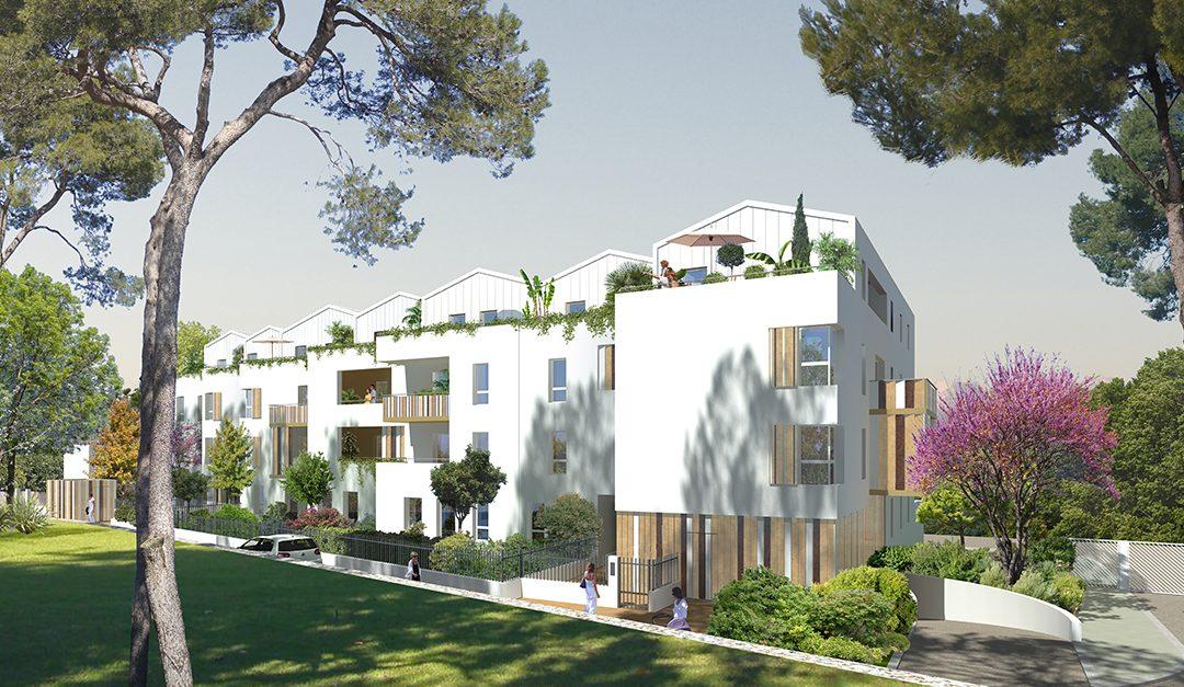 Résidence Villa Seven